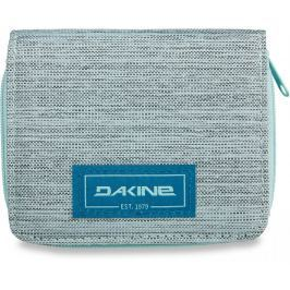 Dakine Peněženka Soho Bay Islands 8290003-S18