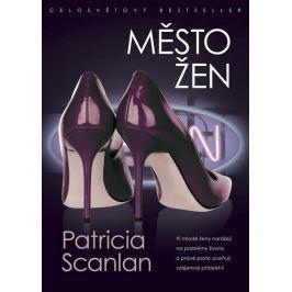 Scanlan Patricia: Město žen