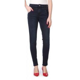 s.Oliver dámské jeansy 34/30 tmavě modrá