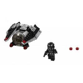 LEGO Star Wars™ 75161 Mikrostíhačka TIE Strike