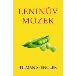 Spengler Tilman: Leninův mozek