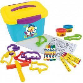 Play-Doh Sada moje malá výtvarná dílna