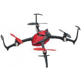 Dromida VERSO RR Inversion QuadCopter Drone RTF