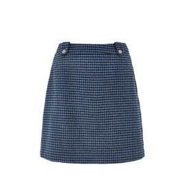 s.Oliver sukně 34 modrá