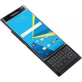 BlackBerry Priv Qwerty, černý - rozbaleno