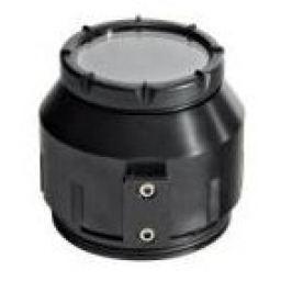 NIMAR Port pro objektivy NIKKOR Micro 60 a 85 mm pro pouzdro NIMAR 3D