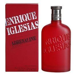 Enrique Iglesias Adrenaline - EDT 50 ml