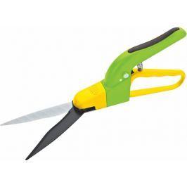 Fieldmann FZNR 1201 Ruční nůžky na trávu