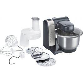 Bosch MUM 48A1 Kuchyňské roboty