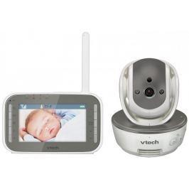 Vtech BM4500 dětská video chůvička 4,3