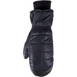 Swix Trysil mitt rukavice Alpine dám. Černá 6/S