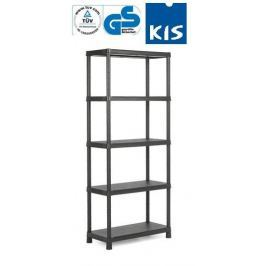 Kis Plus Shelf 80/5