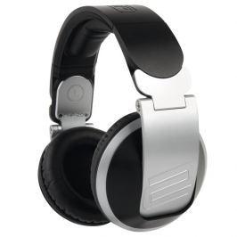 RELOOP RHP-20 DJ sluchátka
