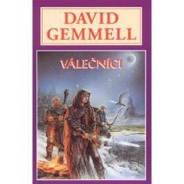 Gemmell David: Válečníci - Drenaj 8