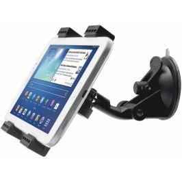 Trust Car Tablet Holder for 7-11