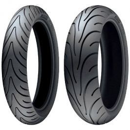 Michelin 160/60 R 17 PILOT ROAD 2 69W