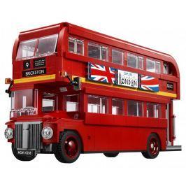 LEGO Creator 10258 Londýnský autobus