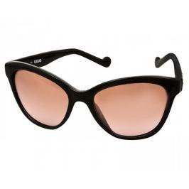 Liu Jo Sluneční brýle LJ613S 004