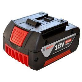 BOSCH Professional GBA 18V 4,0Ah