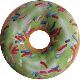 Jahu Polštářek Donuts 6 40 cm