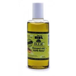 Nikl olej RR Activ 200 ml