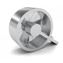 Stadler Form Q stříbrný