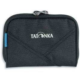Tatonka Big Plain Wallet black