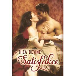 Devine Thea: Satisfakce