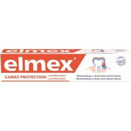 Elmex Caries Protection zubní pasta 75 ml