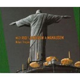 Trojan Milan: Mezi Rio de Janeirem a Manausem