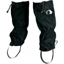 Tatonka Gaiter 420HD JR black