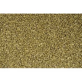 TOPSTONE Kamenný koberec perleť Gold Interiér hrubost zrna 2-5mm