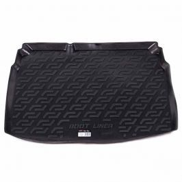 Brillant Plastová vana kufru pro Volkswagen Golf V Hatchback (A5 1K) (3/5-dv) (04-08)