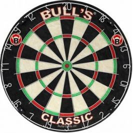 Bull's Sisalový terč Classic