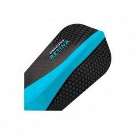 Harrows Letky Retina Blue 5506