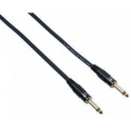 Bespeco EAJJ150 Nástrojový kabel
