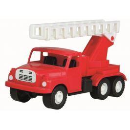 Dino Tatra 148 hasiči 30 cm