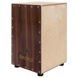 Gecko CL50 Cajon