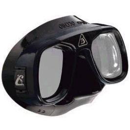 Cressi Maska SUPEROCCHIO, potápěčské brýle, Cressi Sub