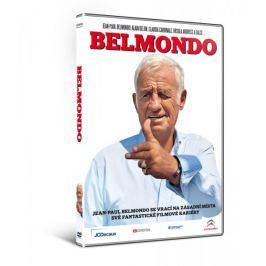Belmondo   - DVD