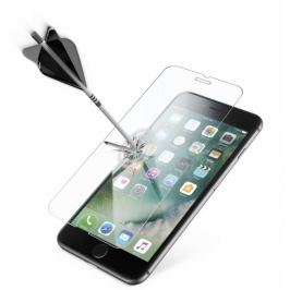 CellularLine ochranné tvrzené sklo Glass pro Apple iPhone 7 Plus