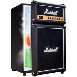 MARSHALL Fridge MF 3.2 Lednička