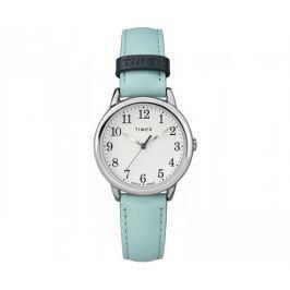 Timex Easy Reader TW2R62900