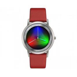 Rainbow of colors Light AV45SsM-RL-lg