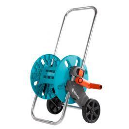 Gardena Vozík na hadici AquaRoll S