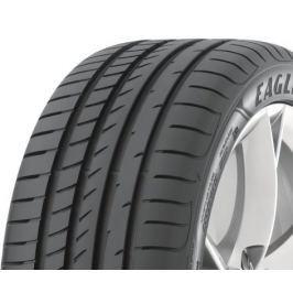 Goodyear Eagle F1 Asymmetric 2 245/40 R20 99 Y - letní pneu