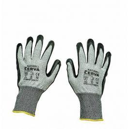 Červa RAZORBILL rukavice proti prořezu 7