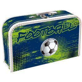 Stil Kufřík Football 2