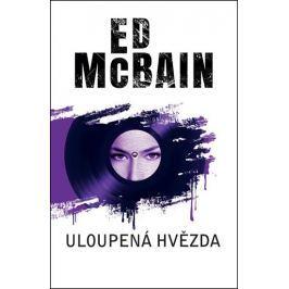 McBain Ed: Uloupená hvězda