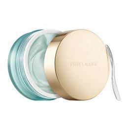 Estée Lauder Hloubkově čisticí pleťová maska Clear Difference (Purifying Exfoliating Mask) 75 ml